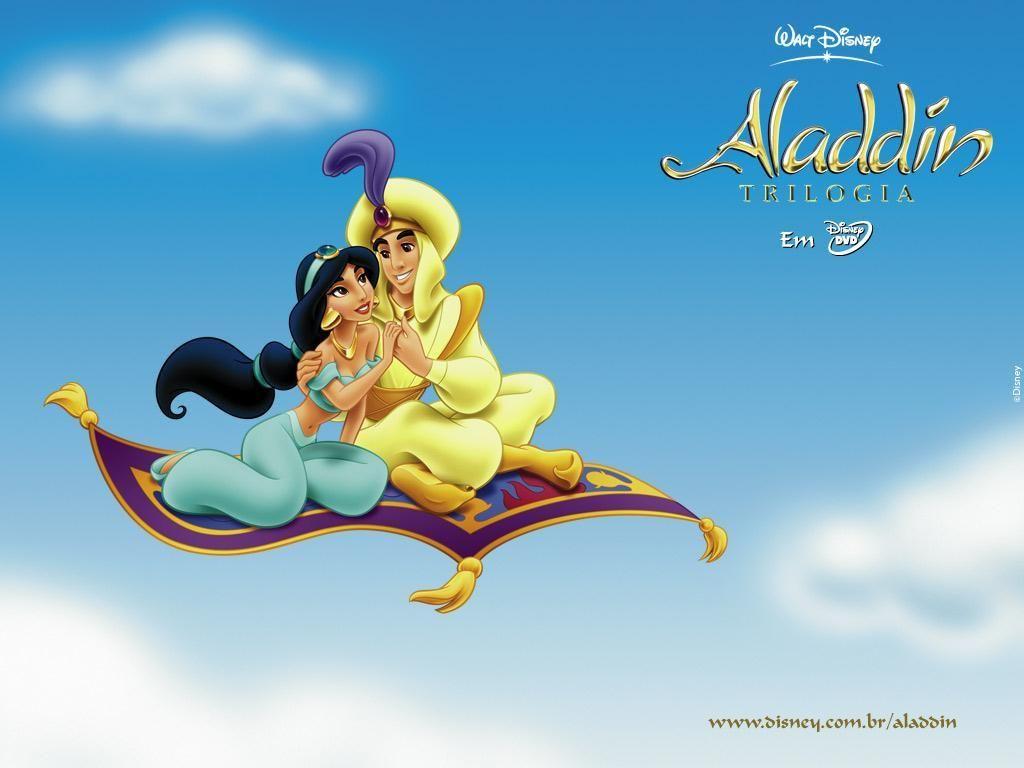 Pin De Llitastar En Princesa Jasmine Aladino Princesa Jazmin Imagenes De La Pelicula