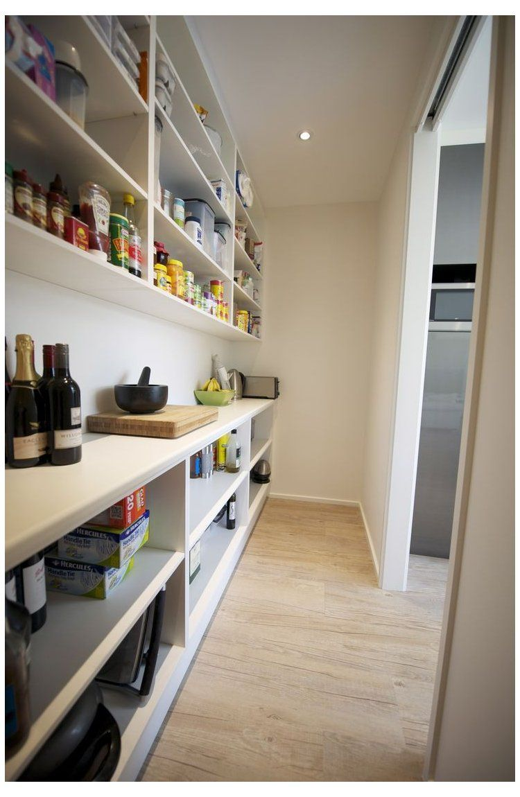 Modern Kitchen With Walk In Pantry In 2020 Pantry Layout Modern Kitchen Pantry Pantry Design,School Student Simple Cute Easy Mehndi Designs For Kids Full Hand