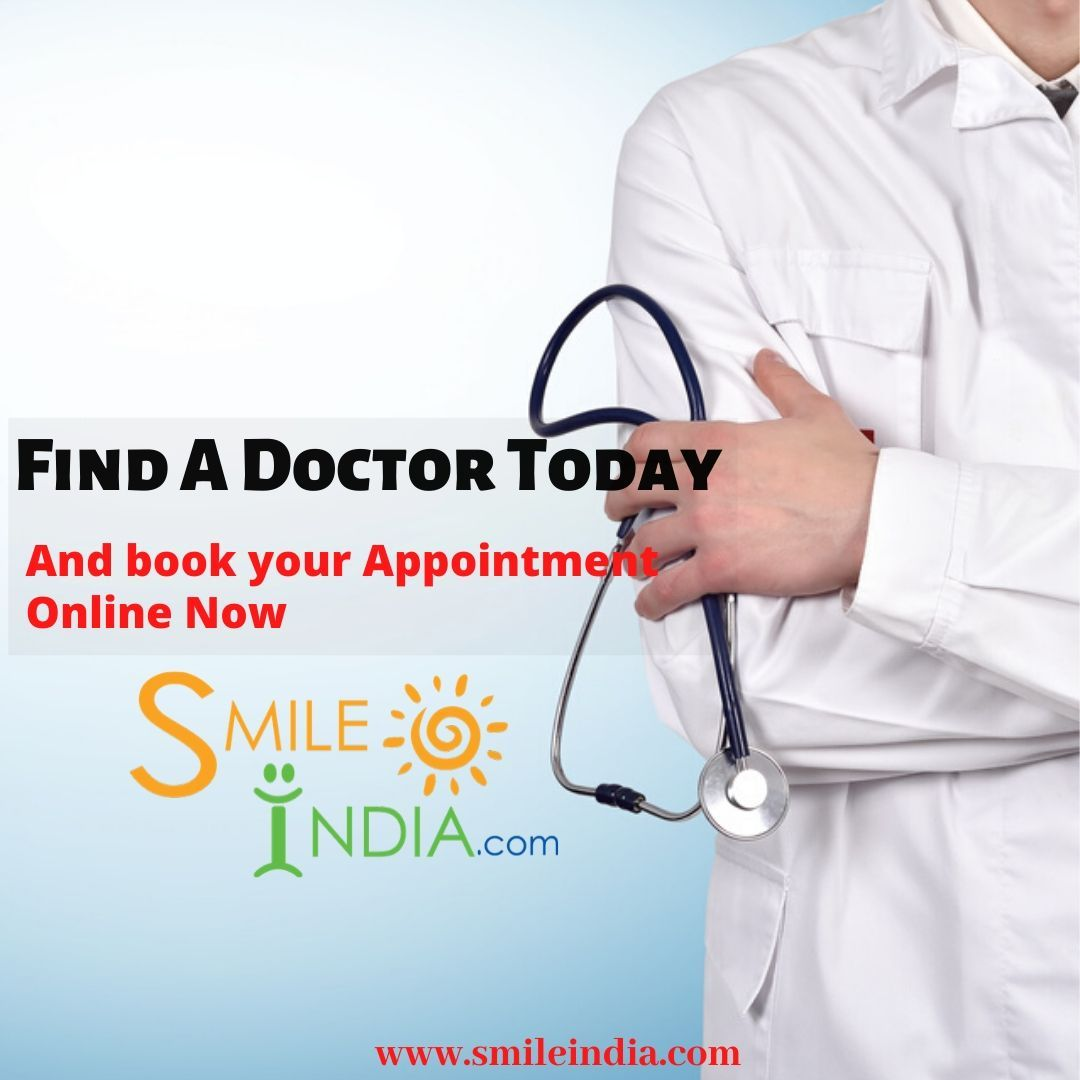 Find the best doctor near me   Best doctors, Medical consultation ...