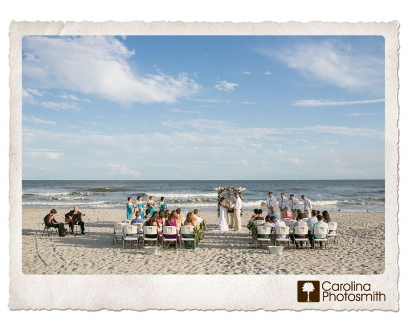 Best Tides Folly Beach Wedding Allowed For You To My Personal Blog Site This