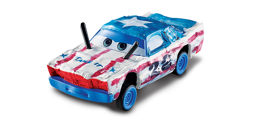 Cars 3 Diecast Collections Build Yours Today Pixar Cars Disney Pixar Cars Disney Cars Diecast