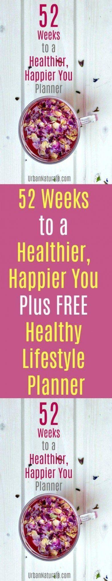 #motivation  #fitness  #diaries  #diet motivation meme  #diet motivation quotes  #diet motivation qu...