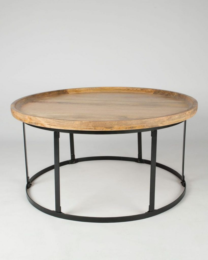 Lift Top Coffee Table Target Collection Coffee Table Roundod Coffee Table With Drawer Sets Ma Meja Besi [ 1024 x 819 Pixel ]