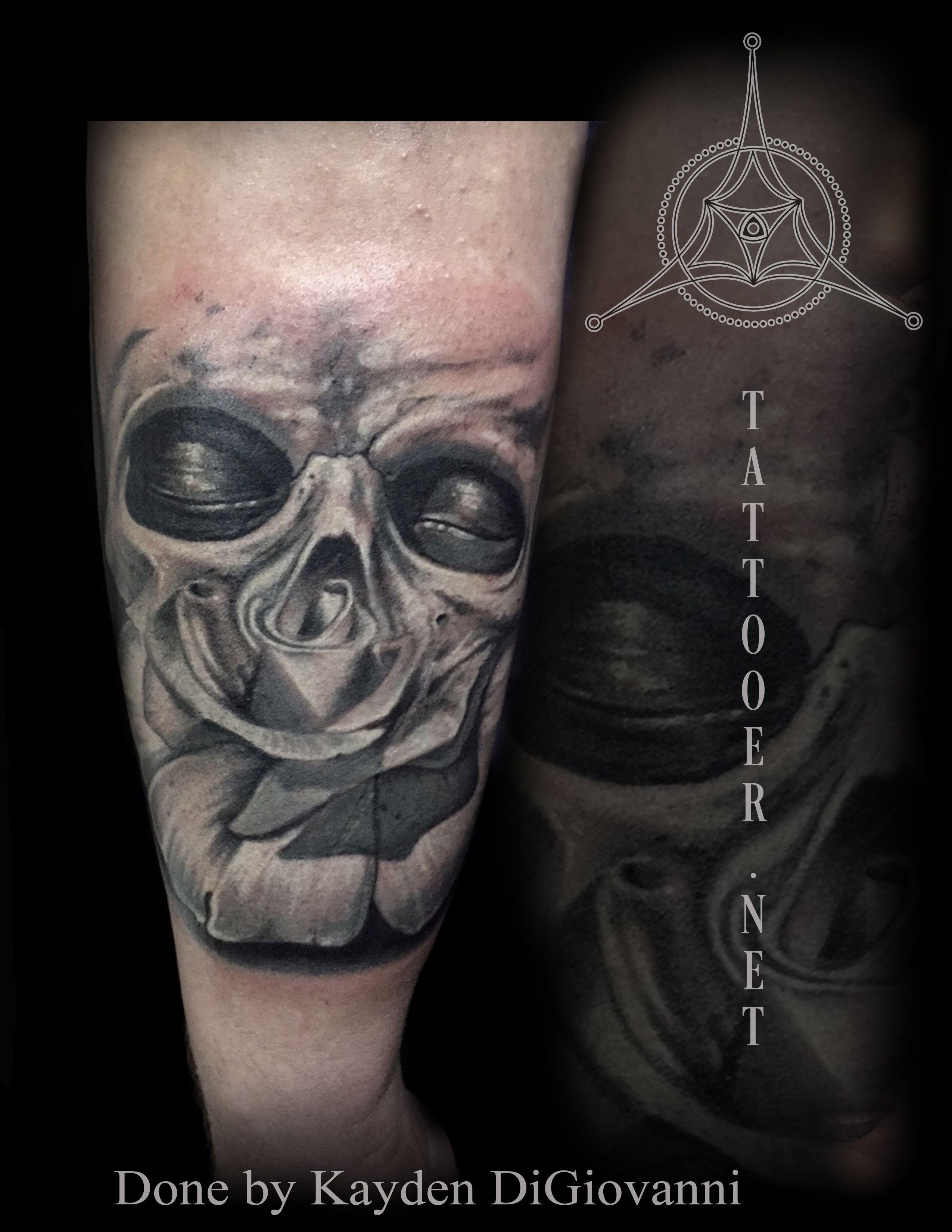 Pin By Dallas Tattoo On Dallas Tattoo Dallas Tattoo Best Tattoo Shops Tattoos