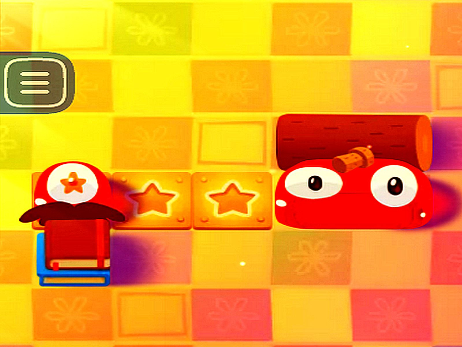Pudding Monsters (With images) Adventure games, Game of