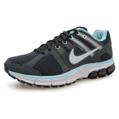 Nike Acamas Ladies Running Shoes - SportsDirect.com