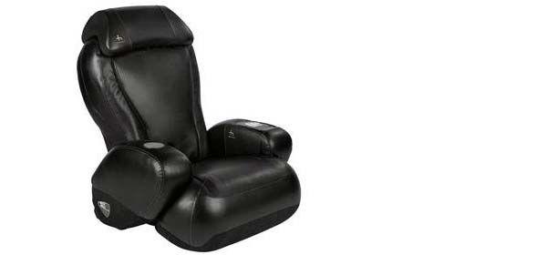 Massage Chairs Massage Chair Electric Massage Chair Massage Chairs