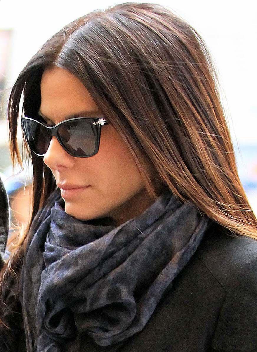Sandra Sanda Bullock Persol SunglassesFramous Celebrities dCrQsthxB