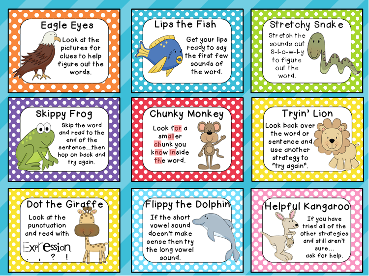 methods of teaching writing and reading for young learners preschool