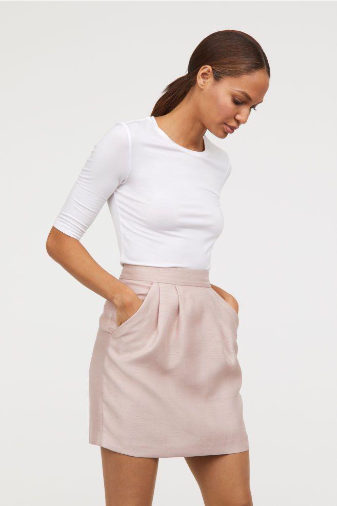 size 40 0733a 5d261 Pin su Abbigliamento