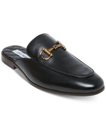 7fc82a41f3e Steve Madden Men Dazling Mules Men Shoes in 2019   Products   Steve ...