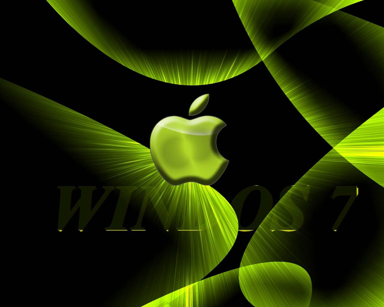 Apple Wallpaper Hd Free Download