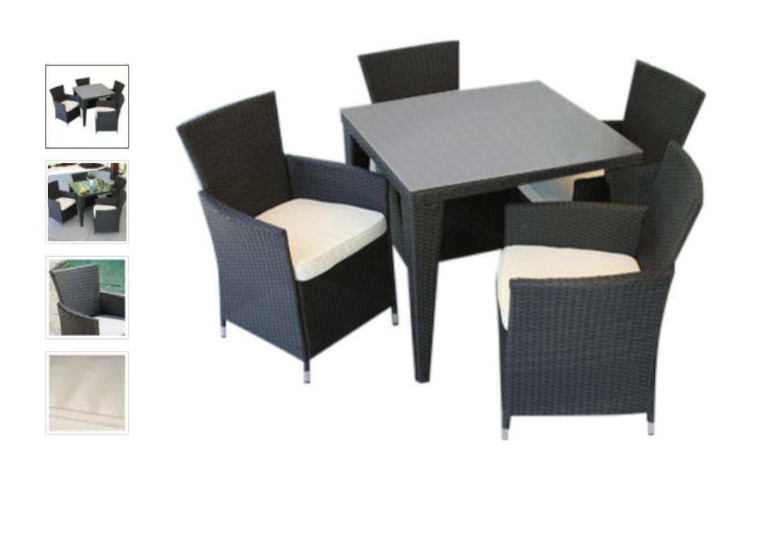 589 On Sale At Houzz Outdoor Furniture Sets Furniture Furniture Sets