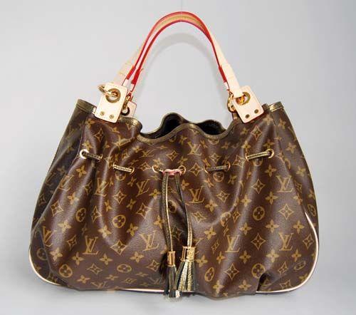 replica designer handbags for cheap,cheap replica designer handbag,wholesale replica designer handbagsreplica designer handbags salediscount replica designer handbags