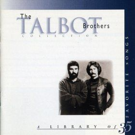 Amazon com: The Talbot Brothers Collection: Talbot Brothers: MP3