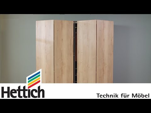 Folding Door System Wingline L The New Folding Experience Youtube Intelligent Technology Folding Doors Sliding Folding Doors