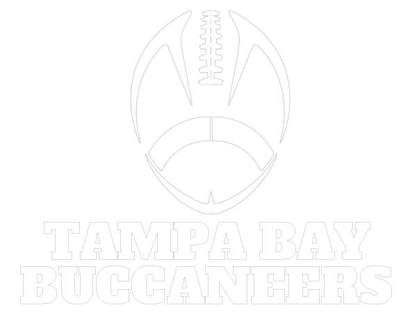 Printable Tampa Bay Buccaneers Coloring Sheet | NFL Coloring Sheets ...