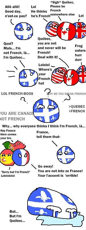 Oh Noooooo Country Jokes Country Humor History Humor