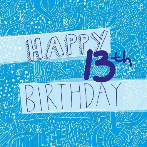 3 Happy 13th Birthday To Our Handsome Grandson Matthew Jackson Sept 28 2015