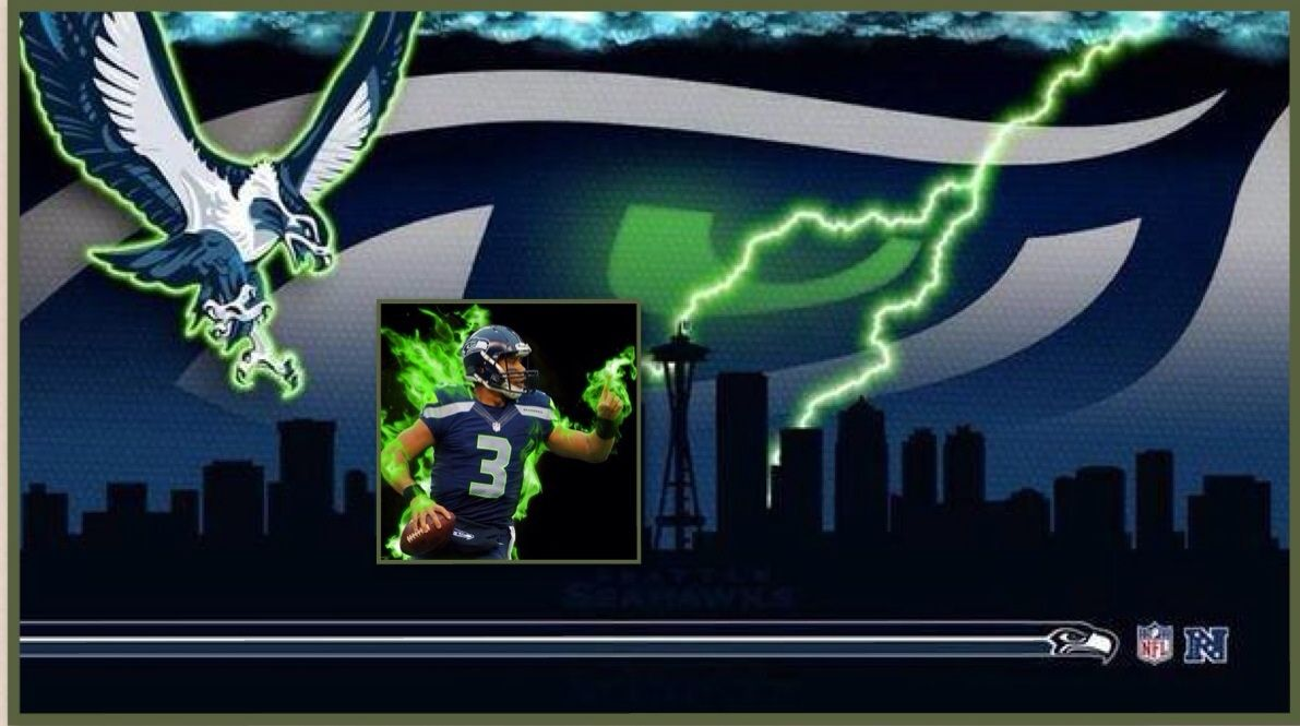GO SEAHAWKS... | FB timeline cover sayings and picture | Pinterest