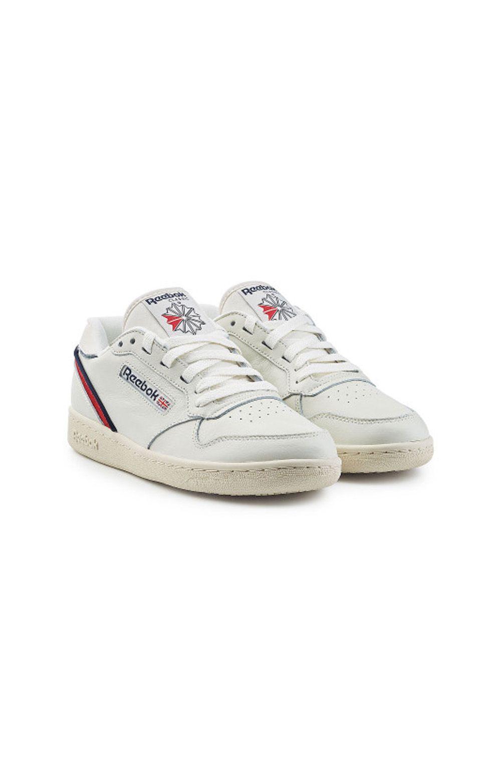 2b88679eb4cdbe ... Schuhe Trends 2019 by mybestbrands. Reebok Sneaker erfahren dieses Jahr  ein fulminantes Comeback. Entdecken Sie hier die coolsten Modelle.