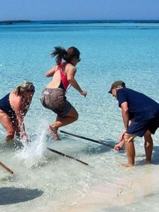 HAVE to do this: Kenya WildfireFitness retreat in August 2014. Super exy..