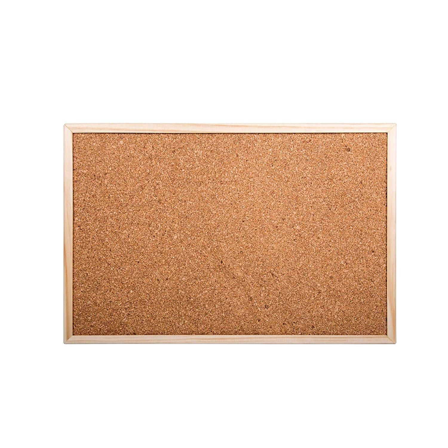 Officeworks Bulletin Boards #ebay #Home & Garden | Products