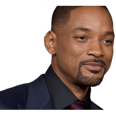 Will Smith Transparent Png Images Stickpng Will Smith Movie Tv Image