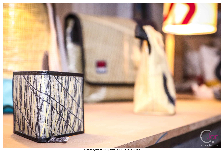 portefeuille femme bateau de croisière | les boutiques 727 sailbags