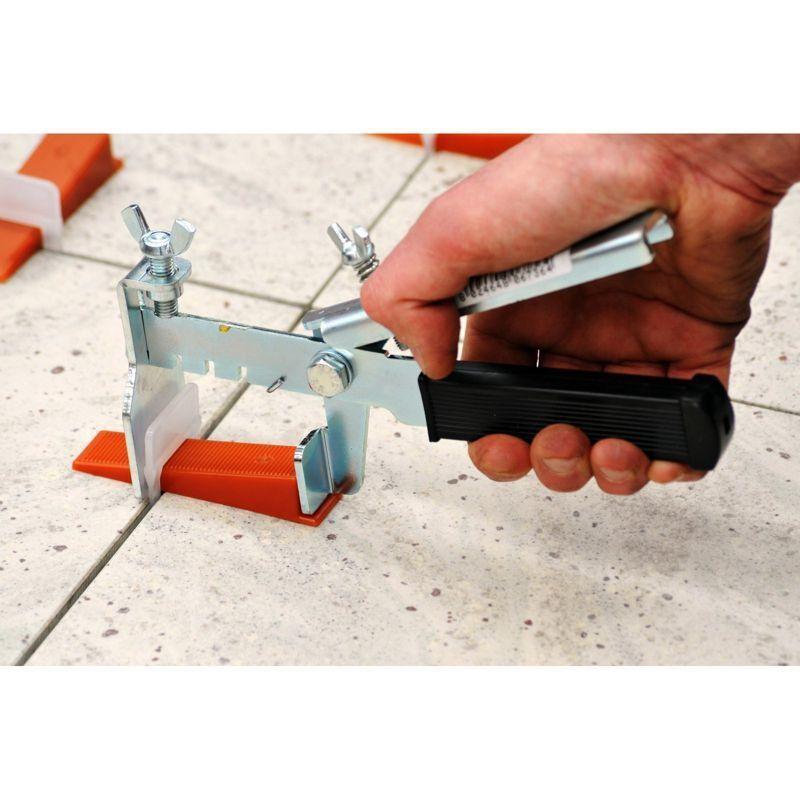 raimondi carrelage Tile leveling system, Tiles, Tile spacers
