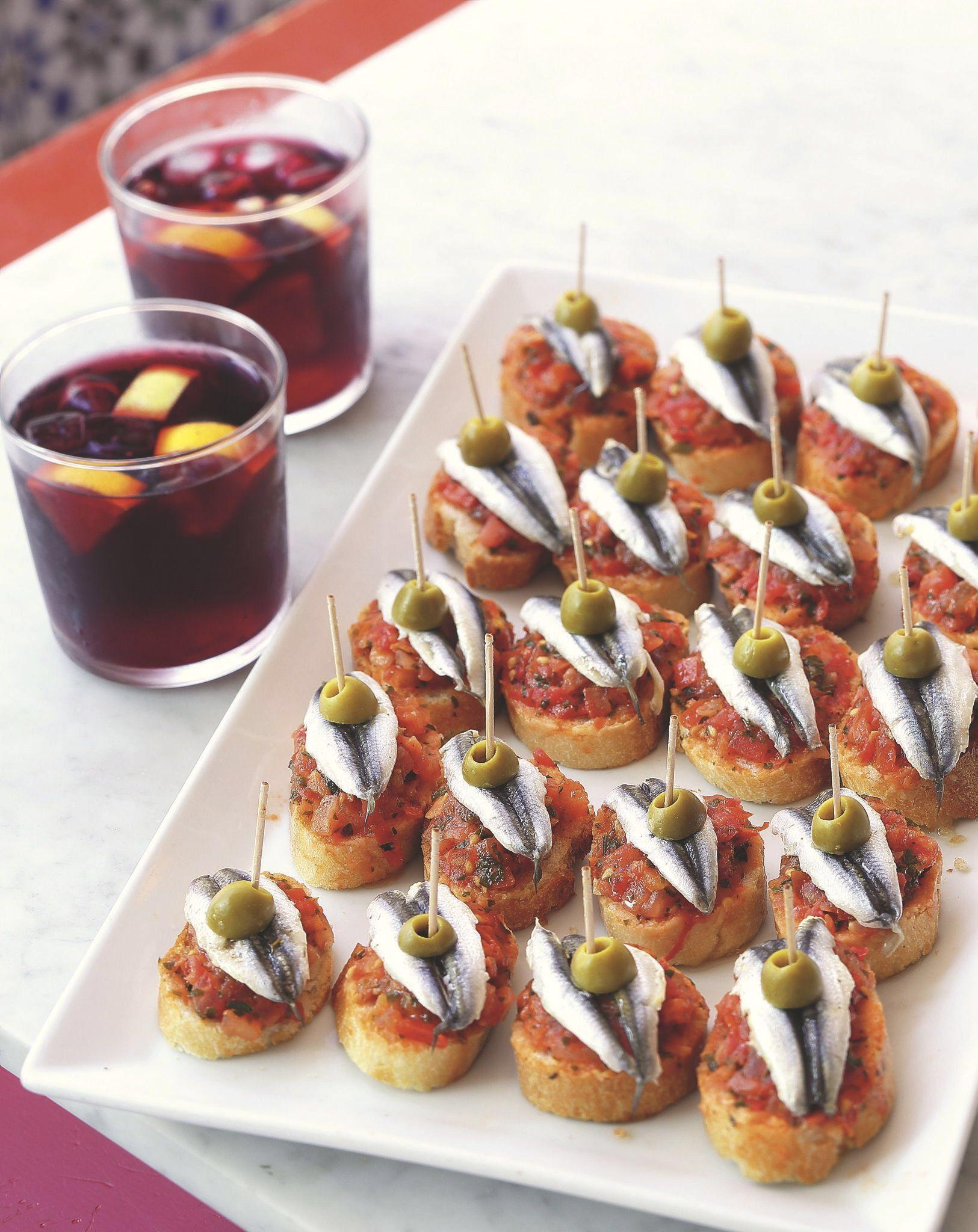 Pays Basque Hotels Et Restaurants Deco Recette Basque Recette Tapas Espagnol Recettes De Cuisine