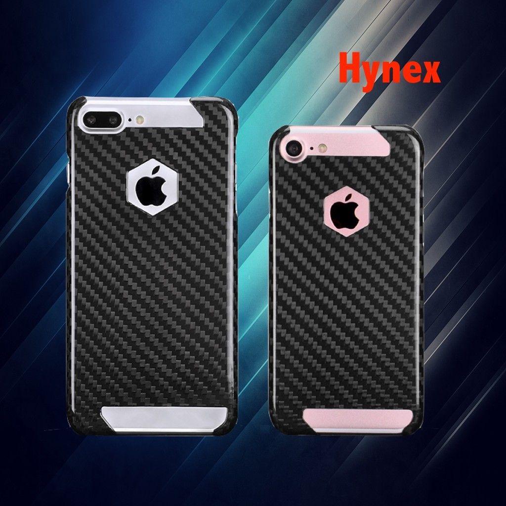 iphone 11 pro carbon fiber case