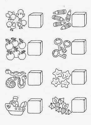 Elementary Math Projects Beyond Traditional Math Elementary Math Project Idea further Empty Jar Clipart as well Graphing Worksheet further Original further Graphing Worksheet. on jelly bean math worksheet