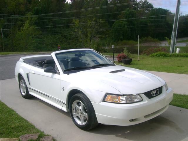 2000 Ford Mustang Convertible Top Car Wallpapers Of 1994 Boot Forum On Cars Images