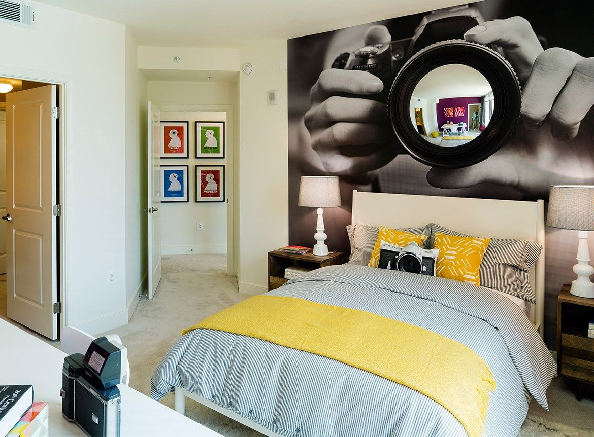 Photos And Video Of Aurora In North Bethesda Md Apartments For Rent Finding Apartments Apartment
