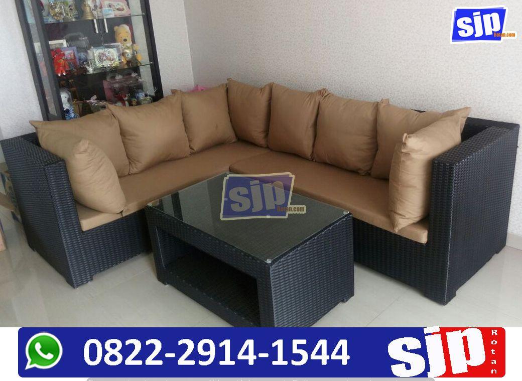 22 Sofa Ruang Tamu Di Malang Sobhome