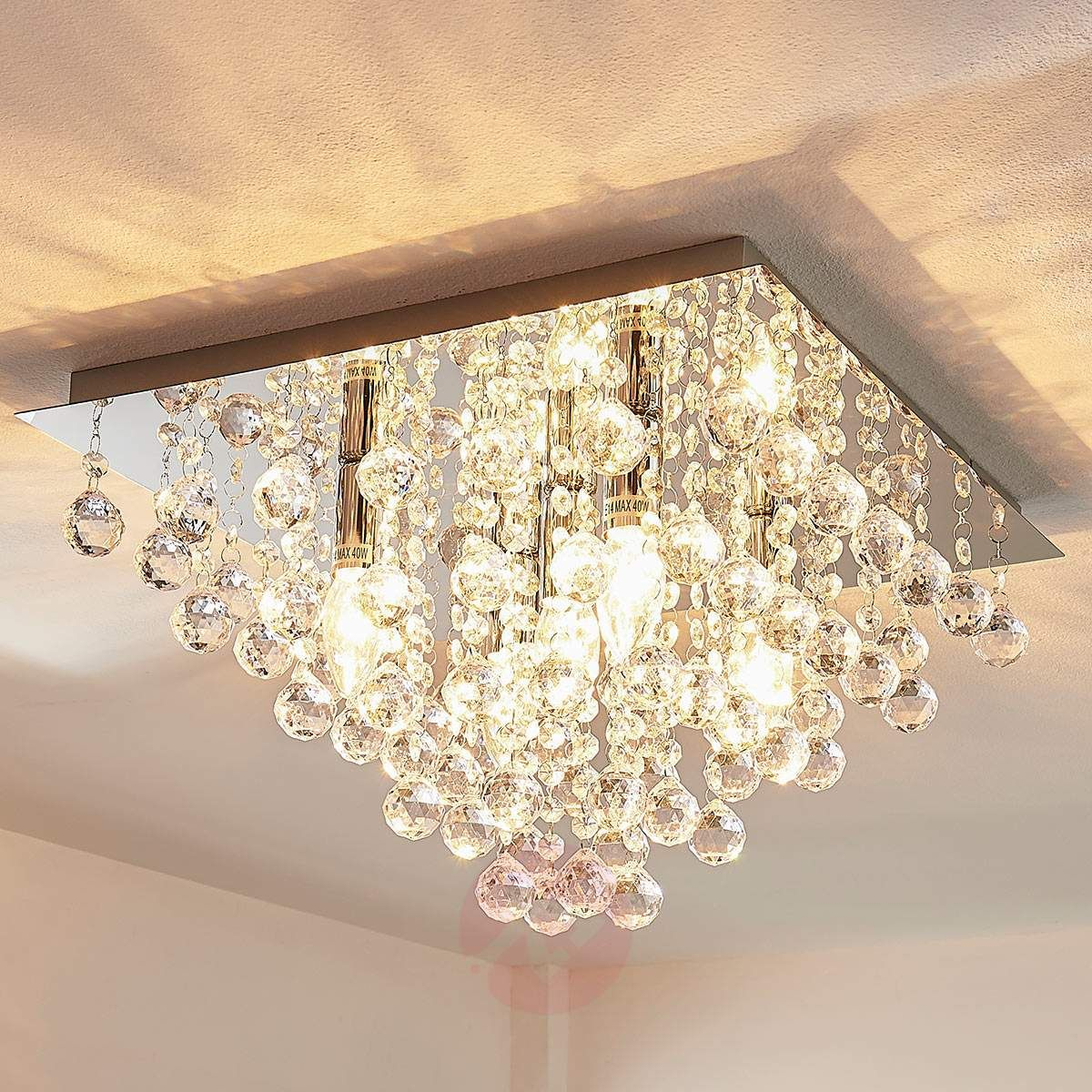 lampy do salonu sufitowe nowoczesne toruń