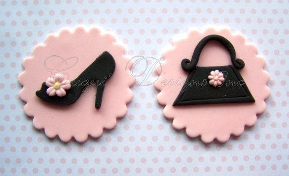 Fashion DIVA COLLECTION High hells Shoes Hat Purse Edible Cupcake Topper Fondant Purse and Shoes Cookie Mini Cake on Etsy, $12.99라이브카지노라이브카지노라이브카지노라이브카지노라이브카지노라이브카지노라이브카지노라이브카지노라이브카지노라이브카지노라이브카지노라이브카지노라이브카지노라이브카지노라이브카지노라이브카지노라이브카지노라이브카지노라이브카지노