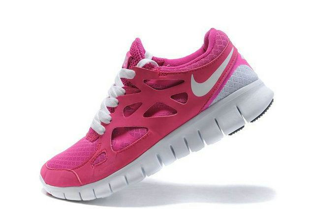 d07c57d793ab Nike Free Run 2 Femme 018