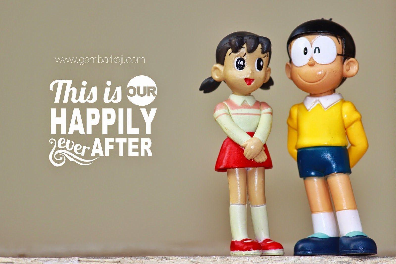 Nobita Shizuka U2022 Display U2022 Pinterest Cartoon Wallpaper Hd Doraemon Wallpapers Cute Cartoon Wallpapers