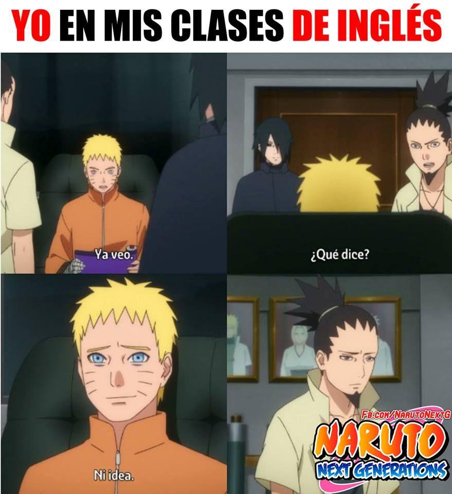 Yo En Mis Clases De Ingles V Memes De Clase Clase De Ingles Memes