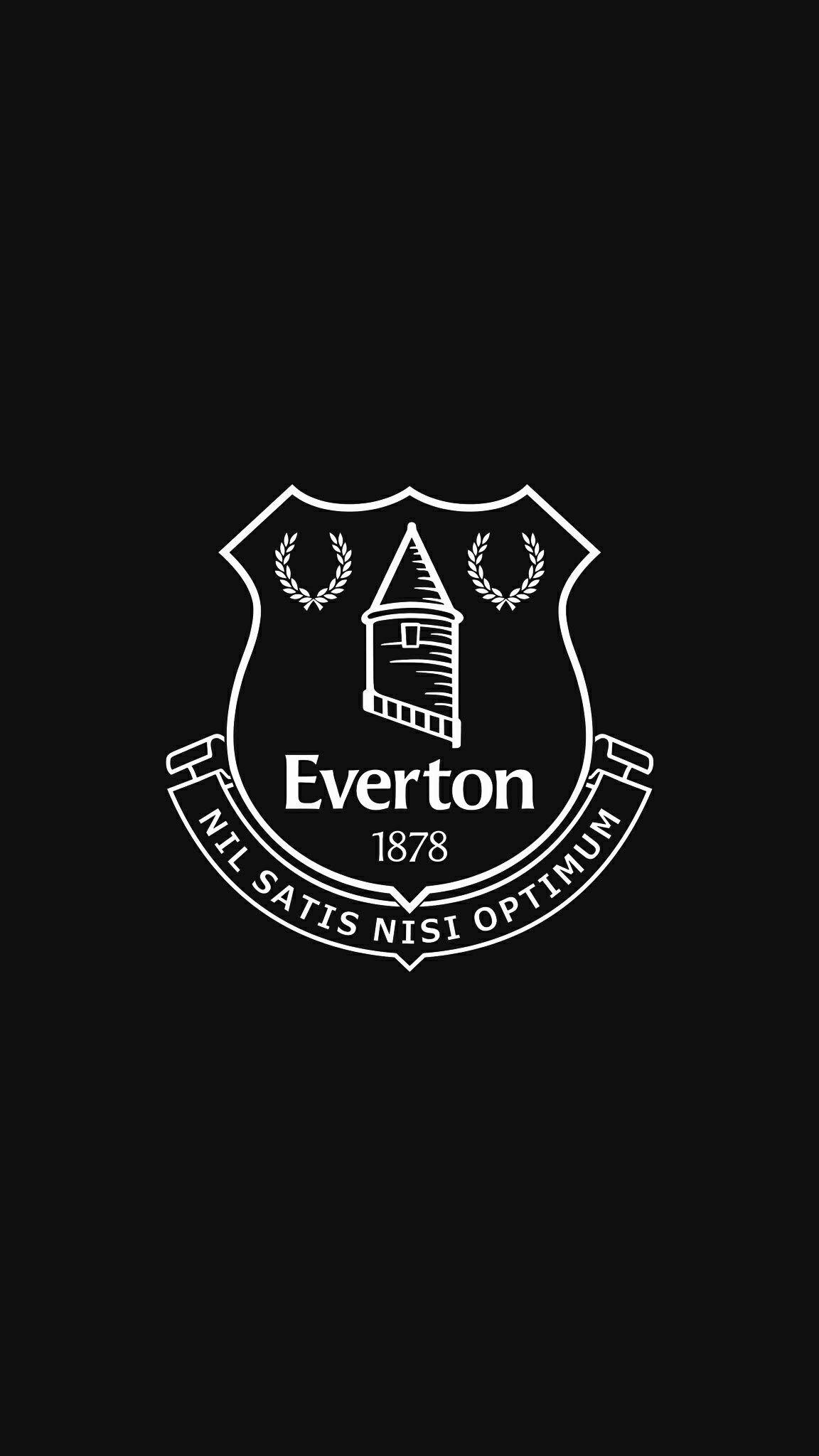 Pin On Futbolnye Emblemy