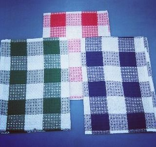 Pin by Looms co - Fabric manufacturers, Home textiles suppliers, in
