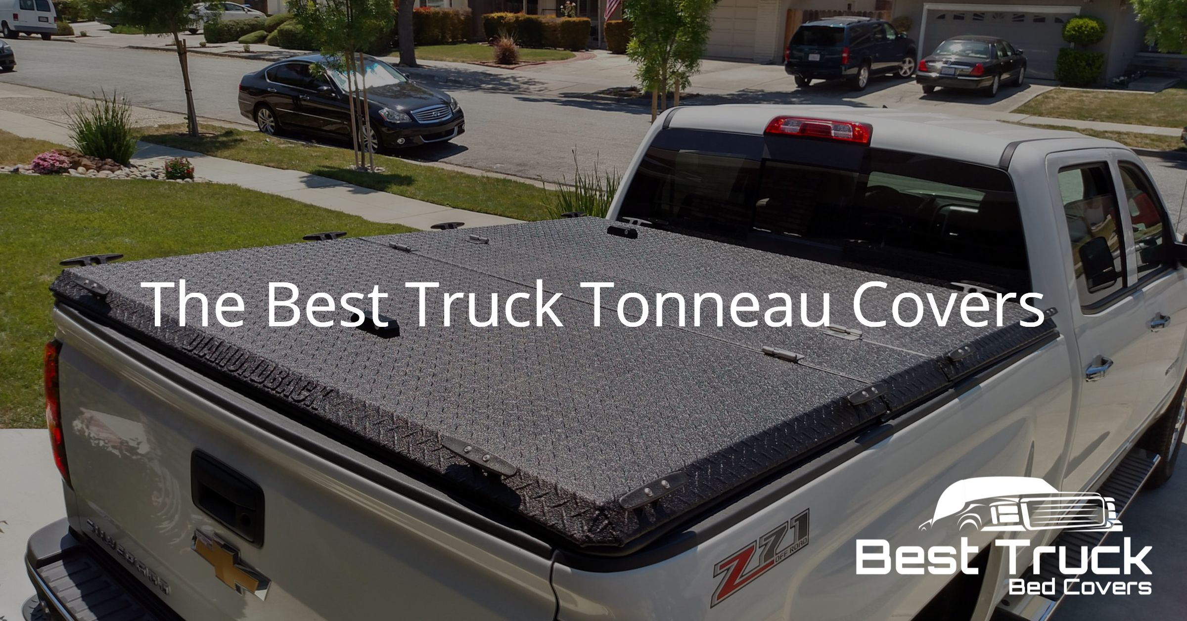 Best 25 retractable tonneau cover ideas only on pinterest retractable truck bed covers litter pizza and tonneau cover parts