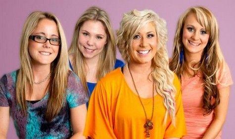 Teen Mom 2 Season 3 Episode 1 Recap 11/12/12 | Teen mom