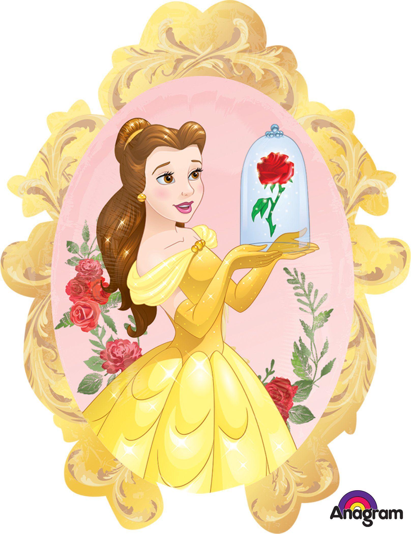 Rapunzel (of Disney\'s Tangled) Princess Rapunzel - Ending | Disney ...