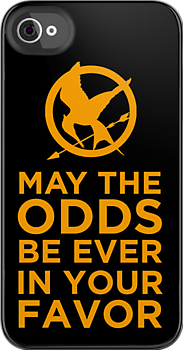 I'm still thinking if I should buy this! Next Friday the Hunger Games premiere!
