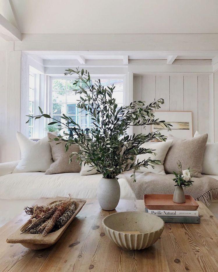 60 Awesome Minimalist Living Room Decor Ideas Home Decor Online Shopping Home Decor Near Me Home Decor Online Farmhouse living room decor amazon