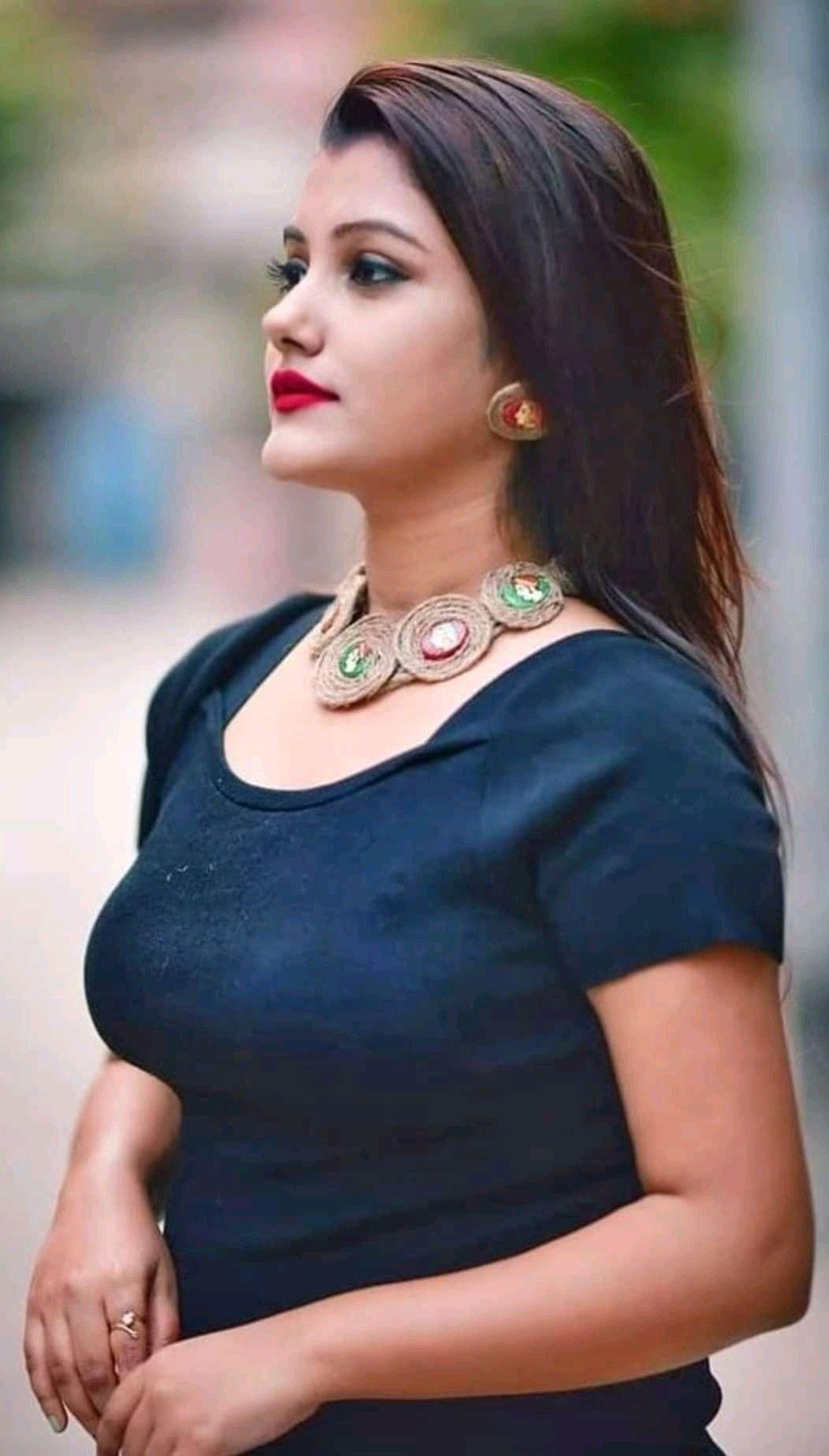Very beautiful pakistani girls