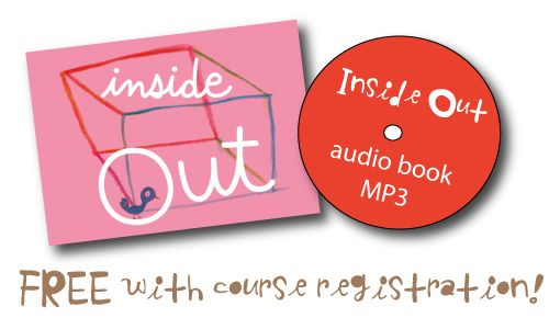 inside-out-ebook-graphic